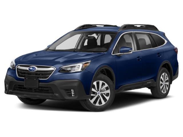 2022 Subaru Outback Premium for sale in Glendale, CA