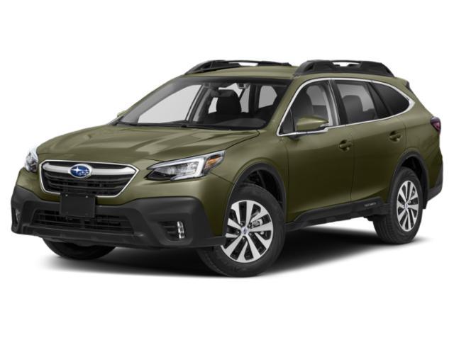 2022 Subaru Outback Premium for sale in Glen Burnie, MD