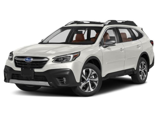 2022 Subaru Outback Touring XT for sale in Santa Fe, NM