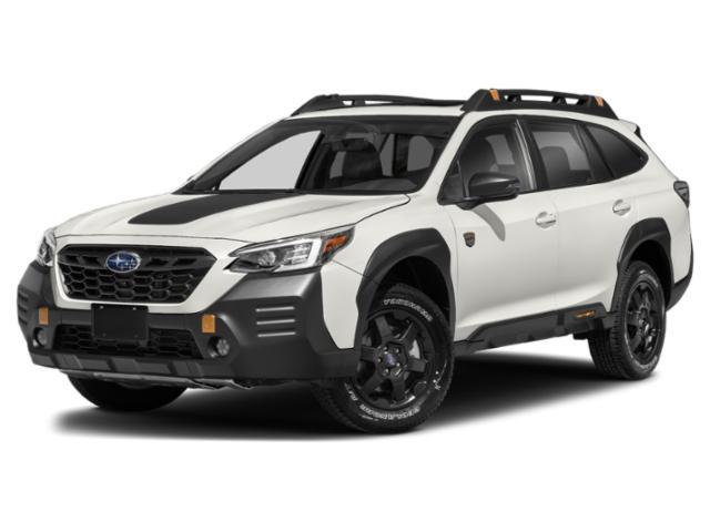 2022 Subaru Outback Wilderness for sale in Fayetteville, AR
