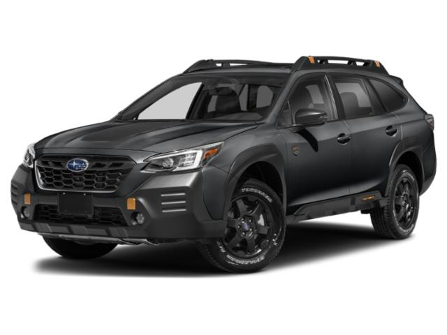2022 Subaru Outback Wilderness for sale in Waldorf, MD