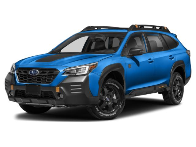 2022 Subaru Outback Wilderness for sale in Glen Burnie, MD