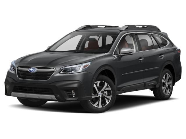 2022 Subaru Outback Touring for sale in Glen Burnie, MD