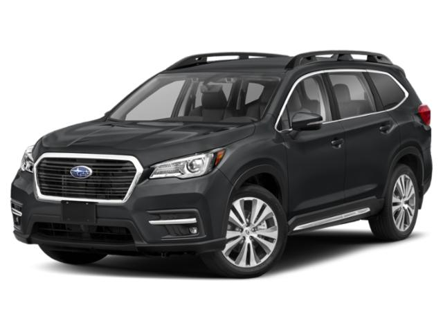 2022 Subaru Ascent Limited for sale in McHenry, IL