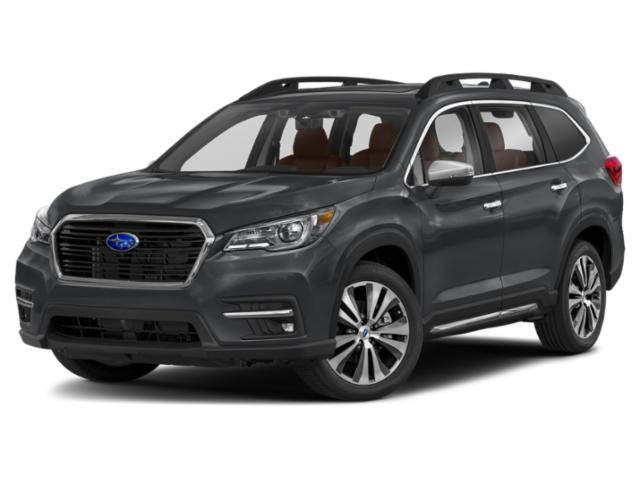 2022 Subaru Ascent Touring for sale in Milford, CT