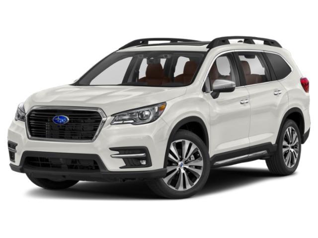 2022 Subaru Ascent Touring for sale in Schaumburg, IL