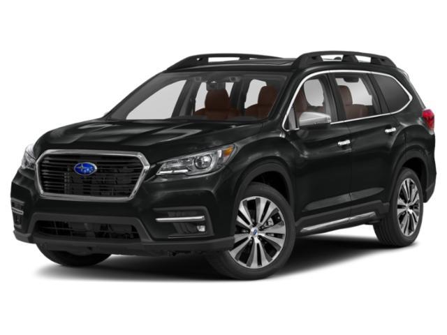 2022 Subaru Ascent Touring for sale in Bensenville, IL