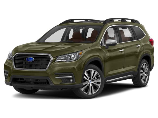 2022 Subaru Ascent Touring for sale in Jacksonville, FL