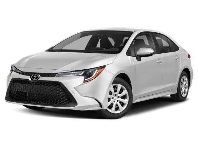 2022 Toyota Corolla LE for sale in Olathe, KS