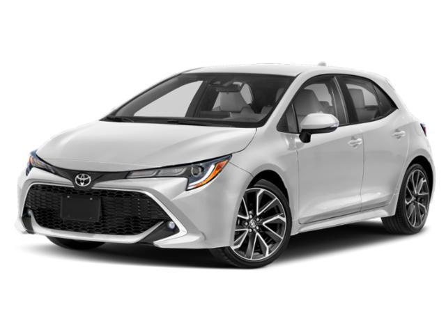 2022 Toyota Corolla SE for sale in Chicago, IL