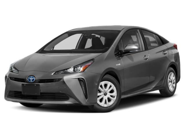 2022 Toyota Prius LE for sale in Fayetteville, TN