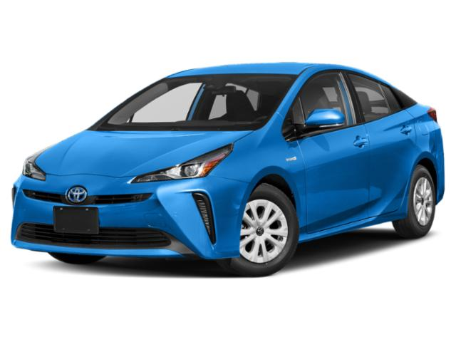 2022 Toyota Prius Limited for sale in Gaithersburg, MD