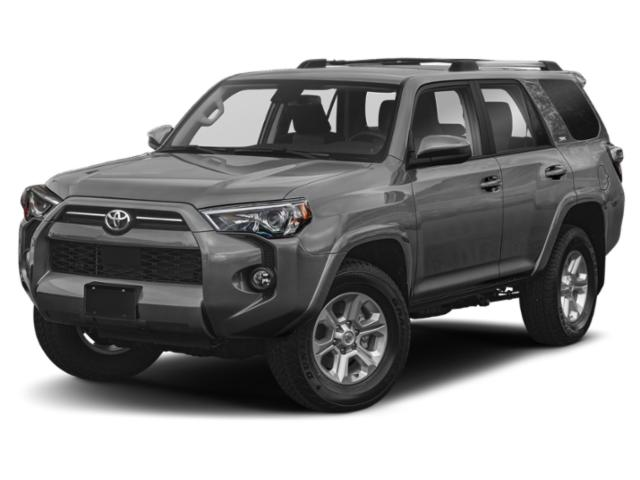 2022 Toyota 4Runner SR5 Premium for sale in Crystal Lake, IL
