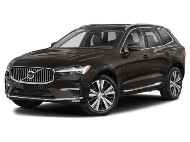 2022 Volvo XC60 Inscription for sale in Miami, FL