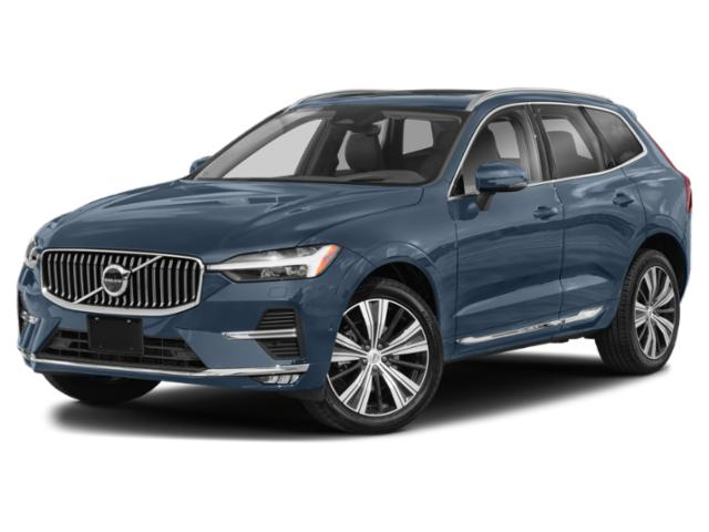 2022 Volvo XC60 Momentum for sale in Miami, FL