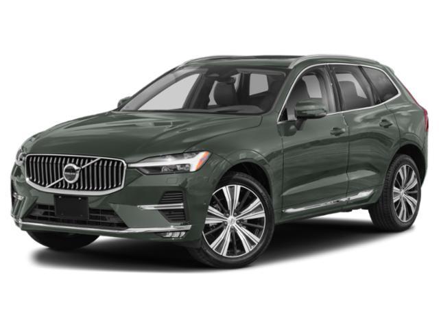 2022 Volvo XC60 Inscription for sale in WInchester, VA
