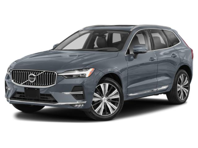 2022 Volvo XC60 Momentum for sale in Rockville, MD