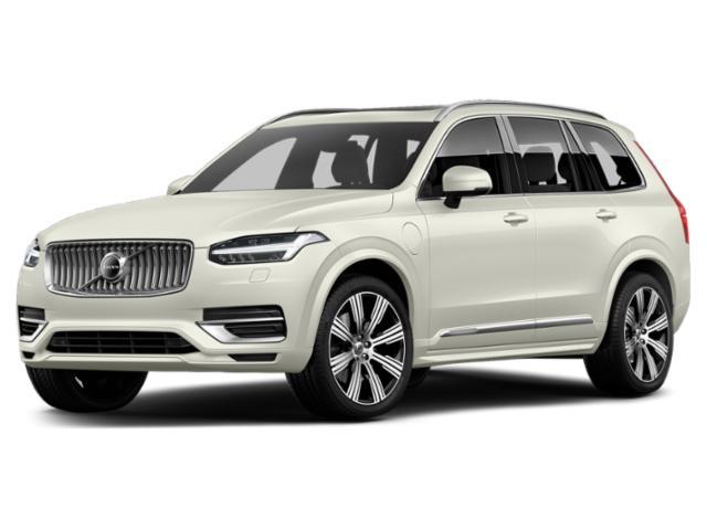 2022 Volvo XC90 Recharge Inscription for sale in Davie, FL