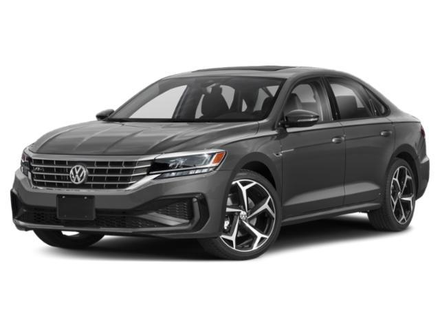 2022 Volkswagen Passat 2.0T R-Line for sale in Sterling, VA