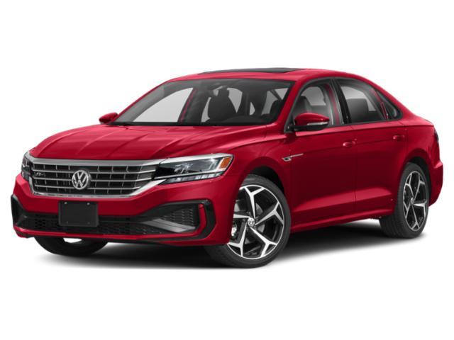 2022 Volkswagen Passat 2.0T R-Line for sale in Summit, NJ