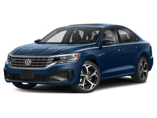 2022 Volkswagen Passat 2.0T R-Line for sale in Tampa, FL