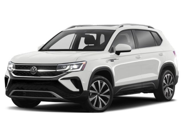 2022 Volkswagen Taos SEL for sale in Bridgewater, NJ