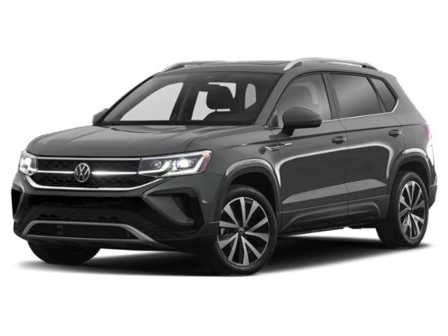 2022 Volkswagen Taos SE for sale in Red Bank, NJ