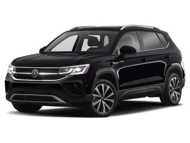 2022 Volkswagen Taos SEL for sale in Staten Island, NY