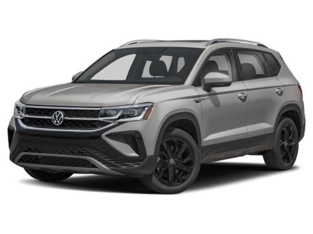 2022 Volkswagen Taos S for sale in Bridgewater, NJ