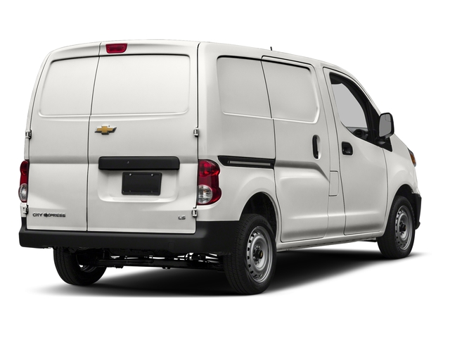 2018 chevrolet city express cargo van for sale serving san bernardino riverside orange county. Black Bedroom Furniture Sets. Home Design Ideas