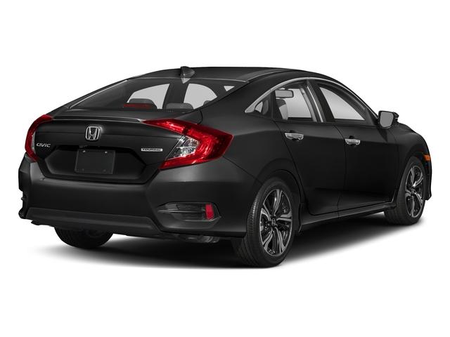 2018 Honda Civic Sedan For Sale Serving Orange Ca