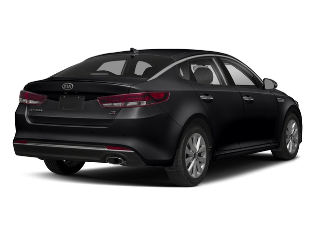 2018 kia optima for sale in queens brooklyn long island Nemet motors