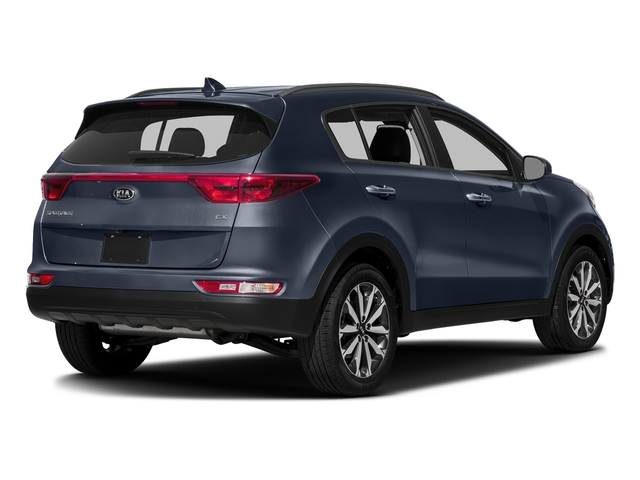 2018 kia sportage for sale in queens brooklyn long Nemet motors