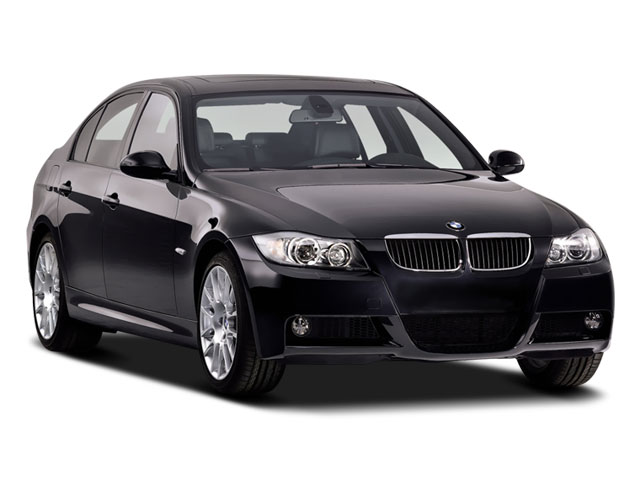 2008 BMW 3 Series 328i for sale in Rockville, MD