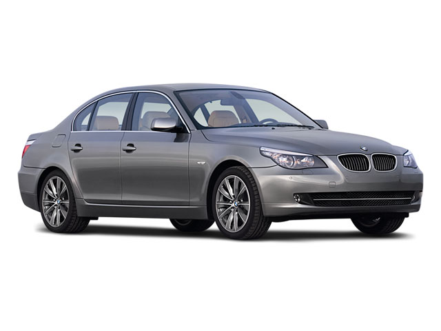 2008 BMW 5 Series M5 for sale in Huntersville, NC