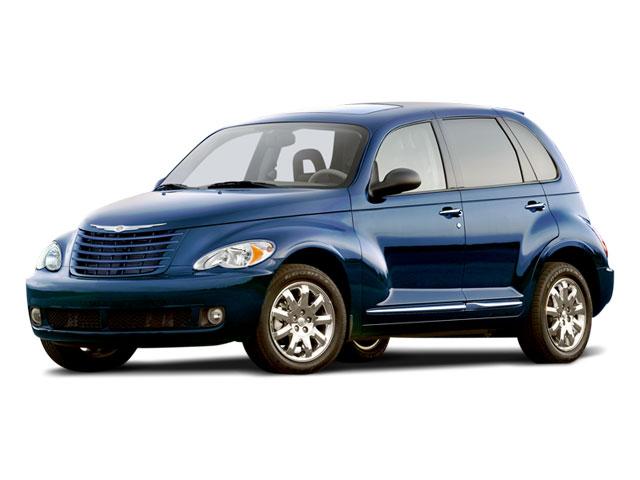 2008 Chrysler PT Cruiser 4dr Wgn for sale in Omaha, NE