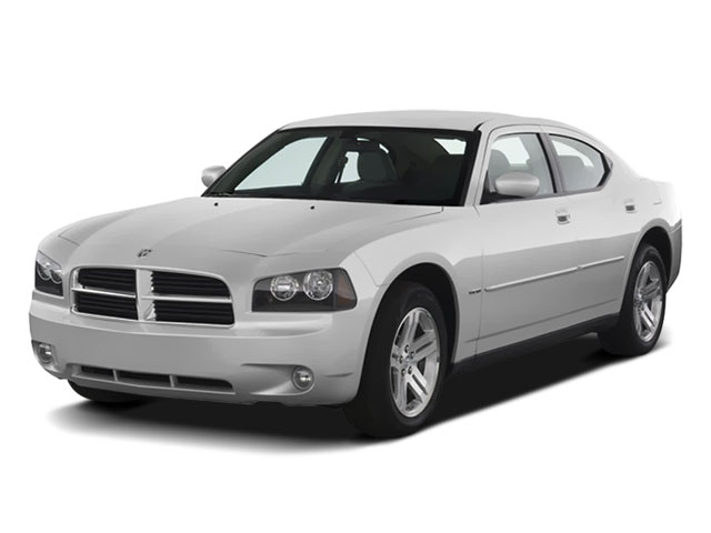 2008 Dodge Charger R/T for sale in Kennewick, WA