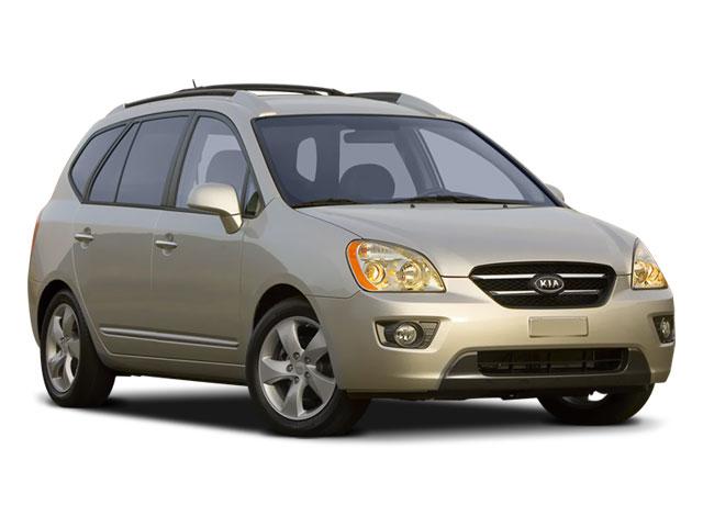 2008 Kia Rondo EX for sale in Statesville, NC