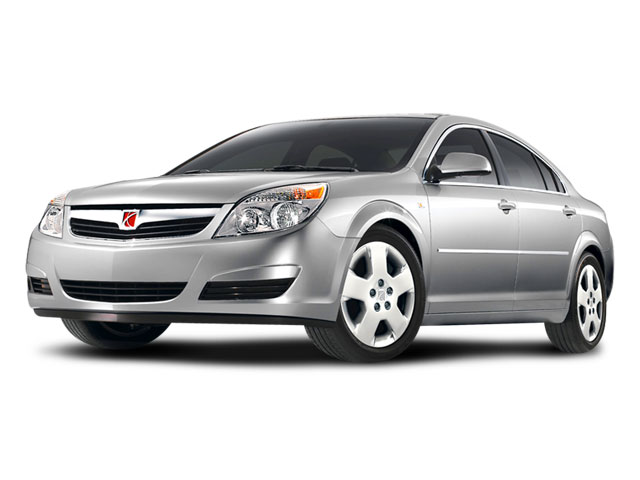 2008 Saturn Aura XE for sale in Frederick, MD