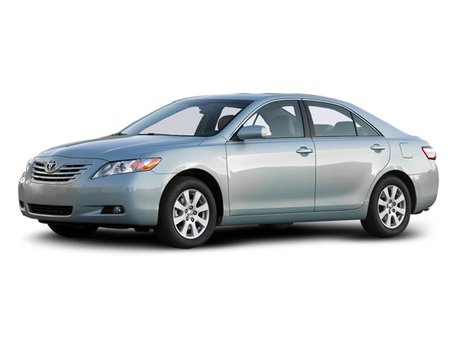 2008 Toyota Camry LE for sale in Ramsey, NJ