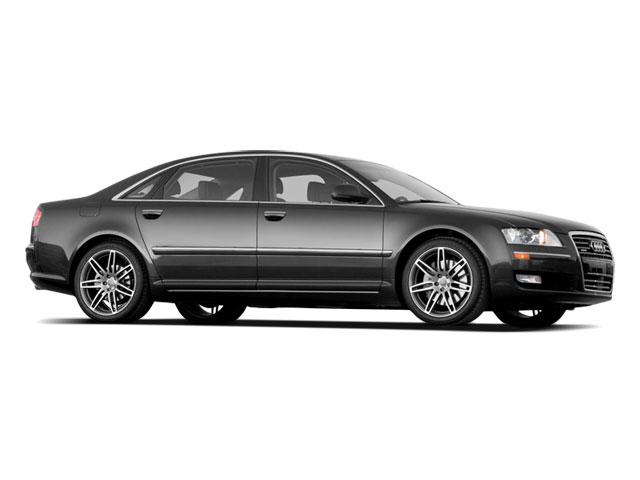 2009 Audi A8 L 4.2L for sale in Waukegan, IL