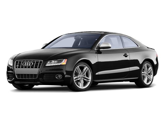2009 Audi S5 2dr Cpe Man for sale in Stafford, VA