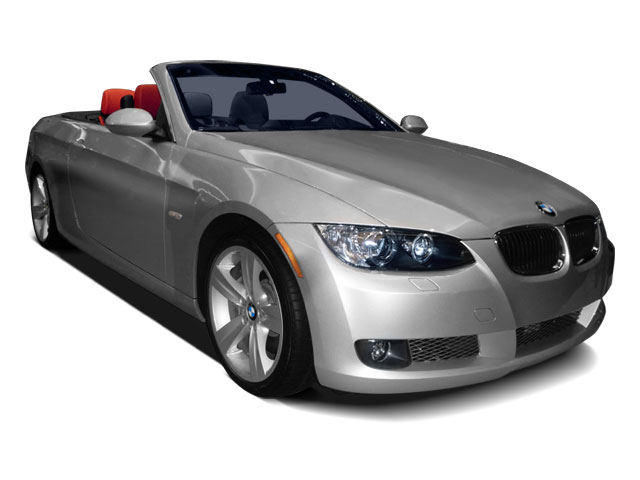 2009 BMW 3 Series 335i for sale in Chantilly, VA