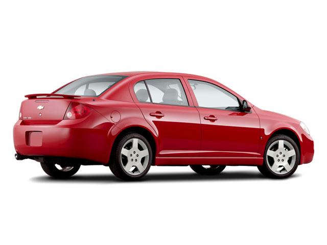 2009 Chevrolet Cobalt LS for sale in Laurel, MD