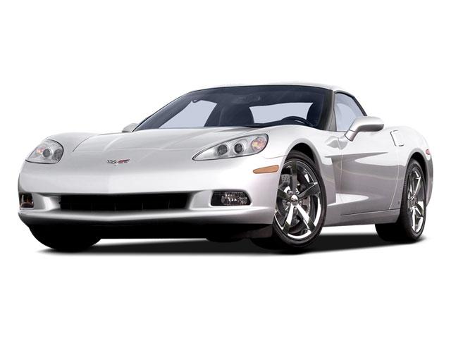 2009 Chevrolet Corvette for sale near Waterville, ME