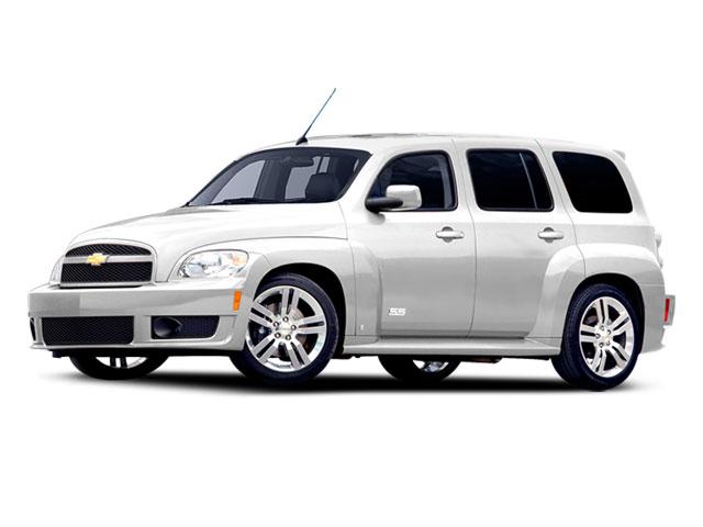 2009 Chevrolet Hhr LS for sale in MATTESON, IL