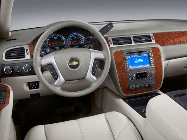 2009 Chevrolet Silverado 1500 LT for sale in Flint, MI