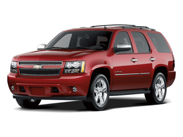 2009 Chevrolet Tahoe LT w/2LT for sale in Forest Park, IL