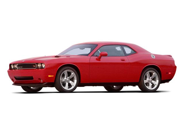 2009 Dodge Challenger SE for sale in Arlington, VA