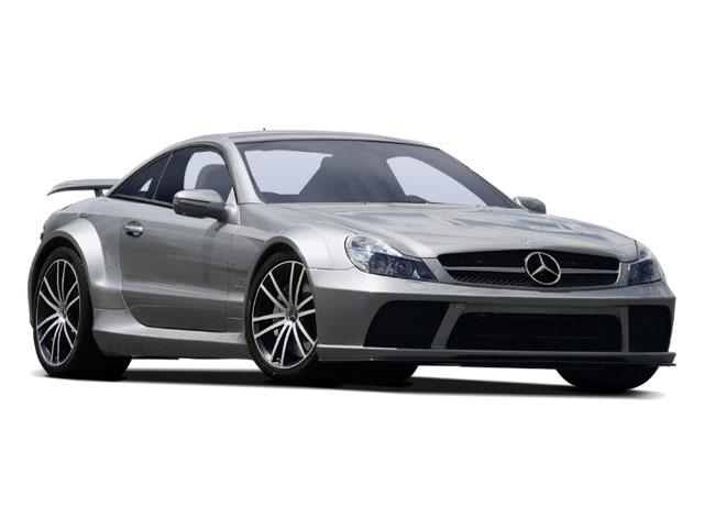 2009 Mercedes-Benz SL-Class V8 for sale in Addison, IL